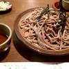 Shichifukushinano - 料理写真:大もり 1,350円