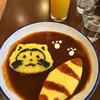 世界名作劇場 ファンファン キッチン - 料理写真: