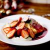 パンケーキ&スイーツ ブラザーズカフェ - 料理写真: