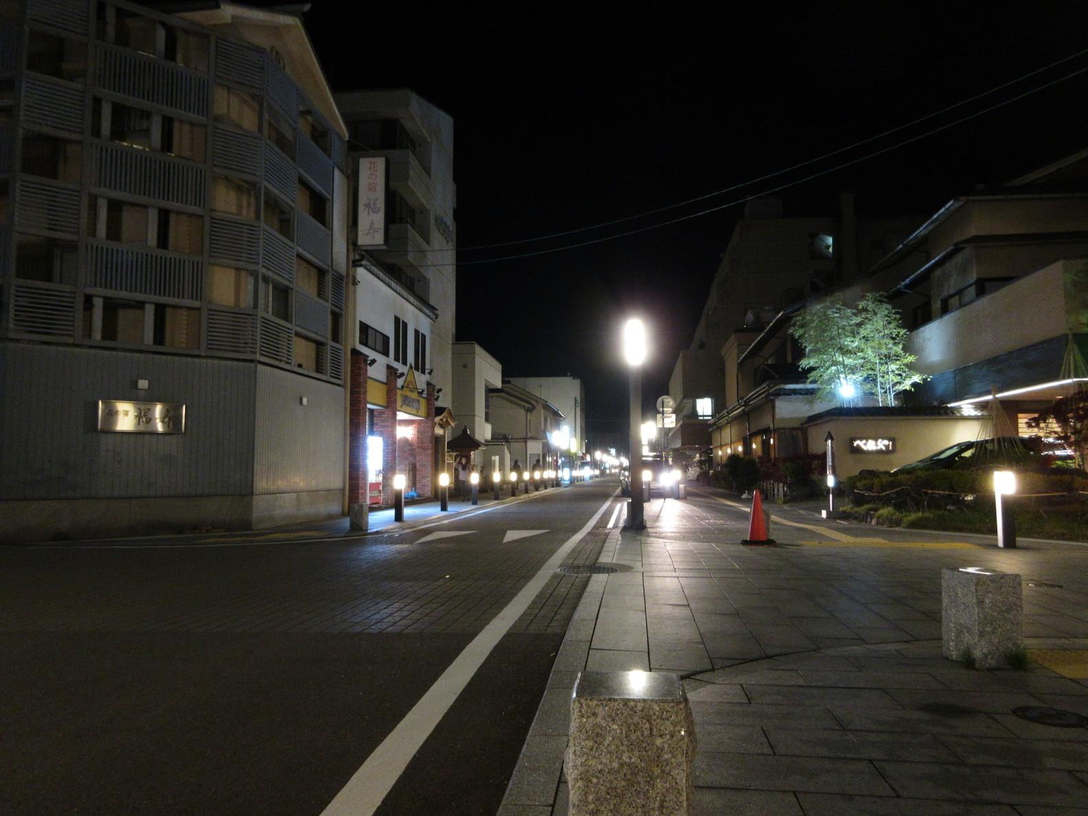 ヨシムラ洋菓子店
