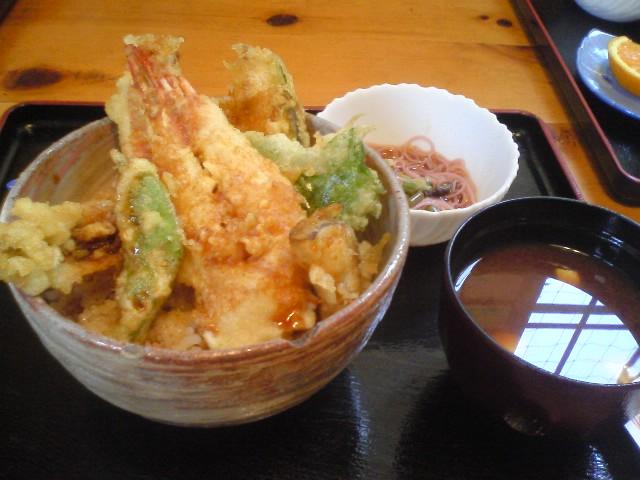 金寿司 久須見店