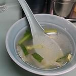 59602249 - スープ