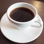 LOOSE - コーヒー