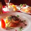 イタリア食堂 ピエーノ ディ ソーレ - 料理写真: