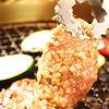 まんぷく - 料理写真:まんぷく発祥の伝統の味『ねぎタン塩』