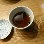 59613609 - お茶