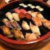 蛇の目寿司 - 料理写真: