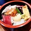 吉田寿し - 料理写真: