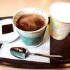 カフェ・ベローチェ - ドリンク写真:ショコラホリック