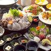 海鮮おどりや市場 - 料理写真: