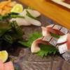 大塚 みや穂 - 料理写真:お造り