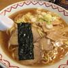 なか屋 - 料理写真: