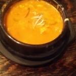 59652311 - チーズ鍋。
