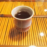 59659679 - お茶