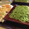 満留賀いな垣 - 料理写真:野菜天ぷらもり1300円税込
