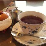 レストラン湖西路 - 紅茶