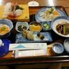 旅館雪国 - 料理写真: