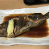 小料理 たか - 料理写真: