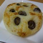 boulangerie JOE - フォカッチャ