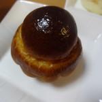 boulangerie JOE - ブリオッシュ