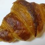 boulangerie JOE - クロワッサン