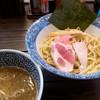よこじ - 料理写真: