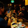 鉄板居酒屋 祇園てなもんや - メイン写真:
