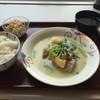 ゆんたくカフェ - 料理写真: