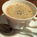 エブラック - コーヒー