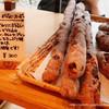 ブーランジェリー ア・ラ・ドゥマンド - 料理写真: