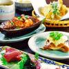 四季の味 彩香 - 料理写真:彩香コース3500円おもてなしや接待に!