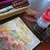 鉄板王国 - 料理写真:
