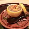 是しん - 料理写真: