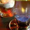 Bar TIPTOP - ドリンク写真: