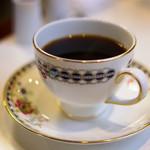 ワンモア - コーヒー(ブレンド)