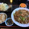 博多屋うどん - 料理写真: