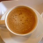 米粉Sweets Brown - コーヒー