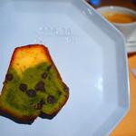 富士山茶屋 - 料理写真: