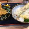 讃岐うどん 伴 - 料理写真: