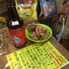 みのや北村酒店 - 料理写真: