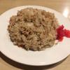 くさば食堂 - 料理写真:
