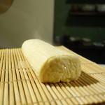 お酒と京もんあいのひ - 料理写真: