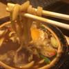 浅ひろ - 料理写真: