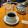 CAFE 南風荘