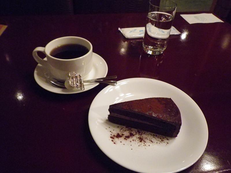 ソクラテスのカフェ