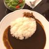 銀座みゆき館 - 料理写真: