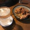 ささもと - 料理写真: