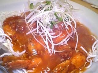 台湾料理 あじ仙