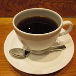 59800630 - 本日のコーヒー(ブラジル)