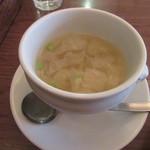 59800719 - スープ